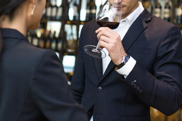 MDC-Weinimport-Leistungen-Intensive-Kompetente-Beratung