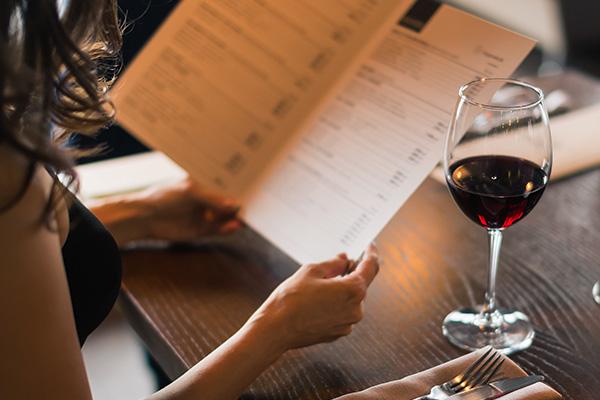 MDC-Weinimport-Leistungen-Kartenservice
