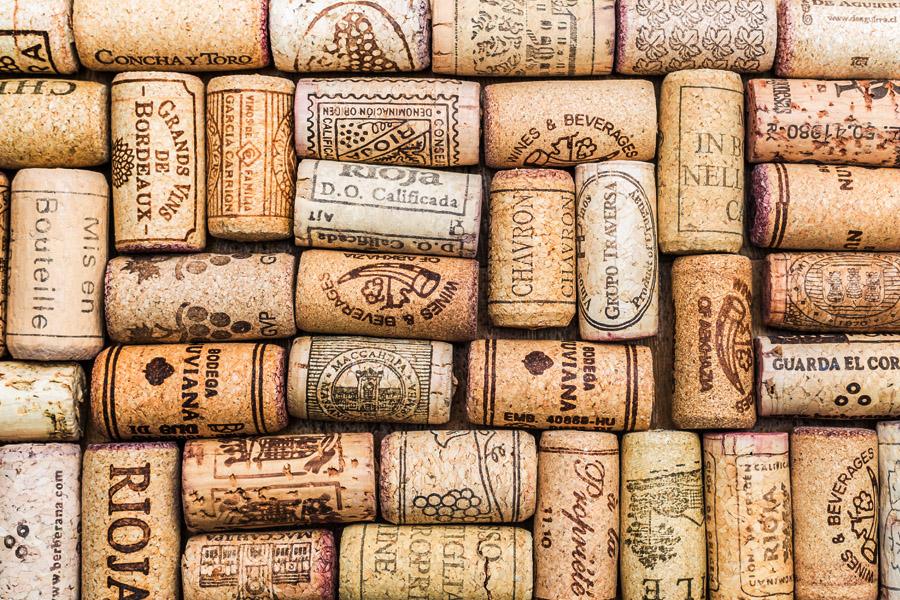 MDC-Weinimport-Teaser-Preisliste-2