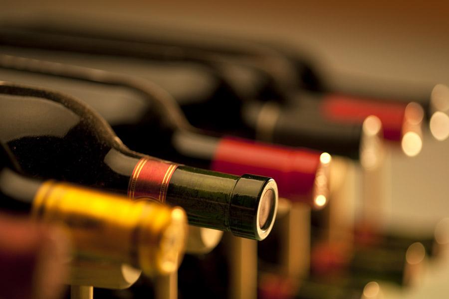 MDC-Weinimport-Teaser-Preisliste