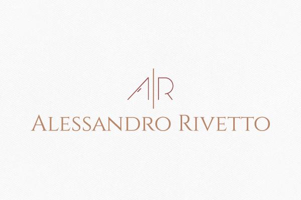 Weingut Alessandro Rivetto