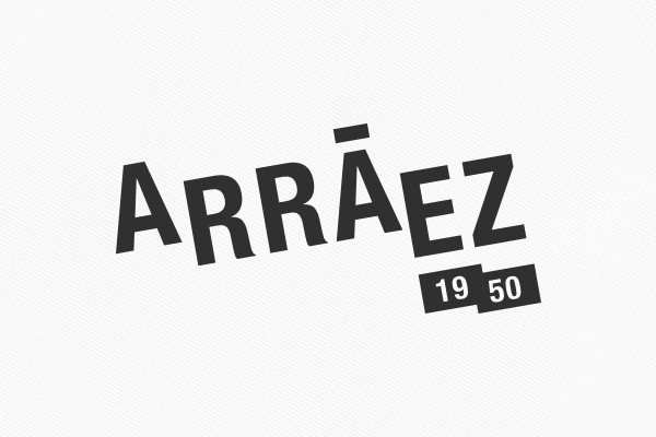 Weingut Arraez