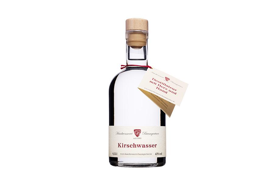 weingut-baumgartner-bild