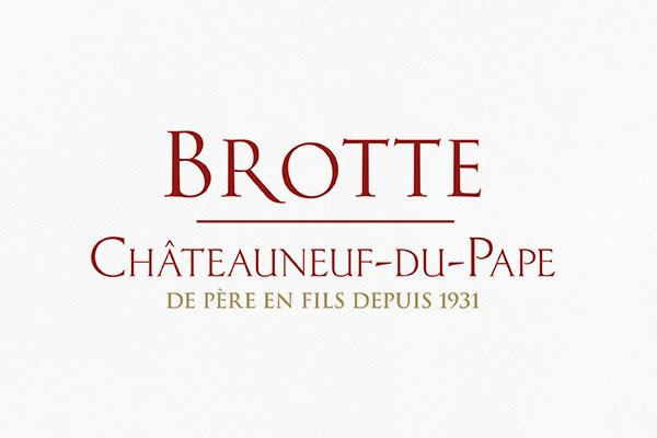 Weingut Brotte