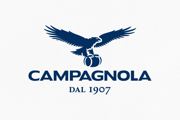 Weingut Campagnola
