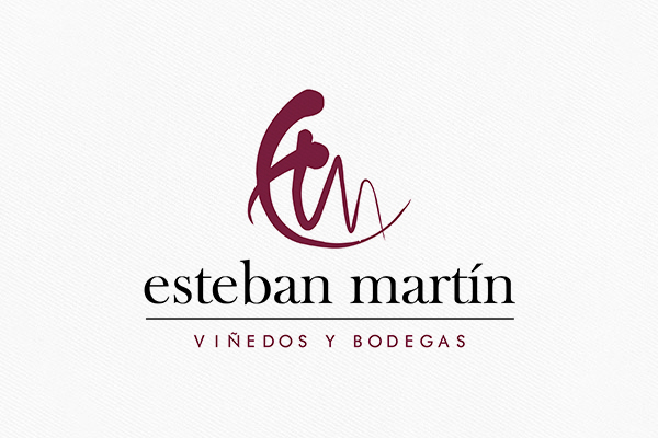 Weingut Esteban