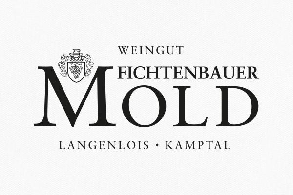 Weingut Fichtenbauer Mold
