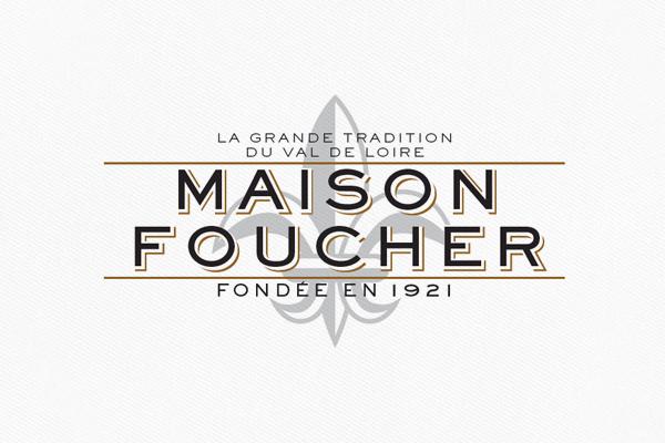 Weingut Maison Foucher