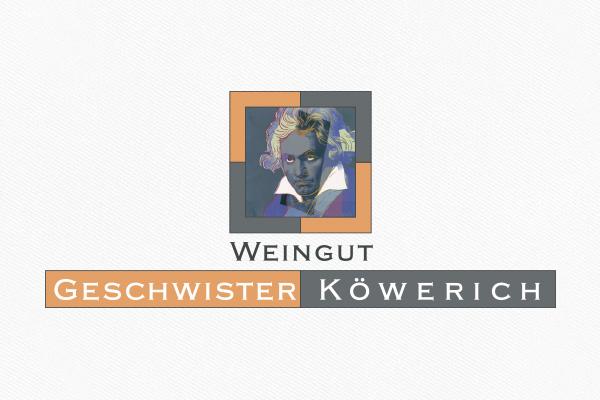 Weingut Geschwister-Köwerich