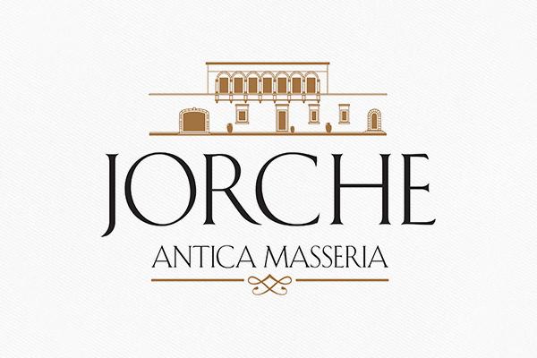 Weingut Jorche
