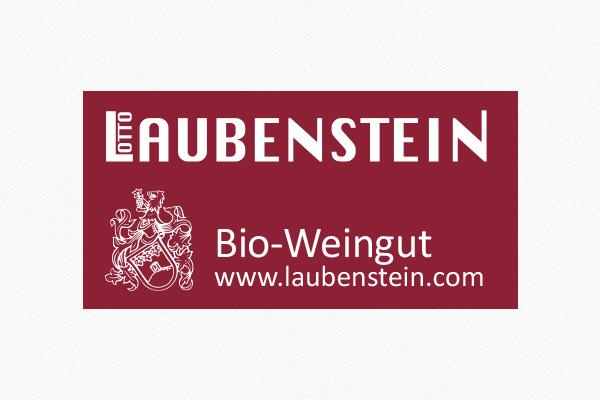 Weingut Laubenstein