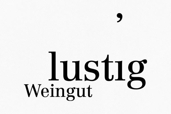 Weingut Lustig