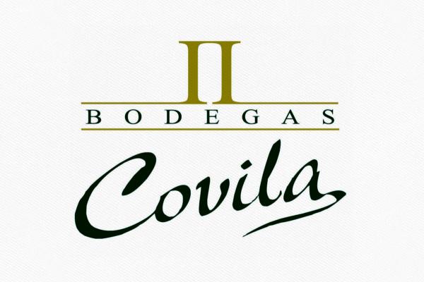 Weingut Covila