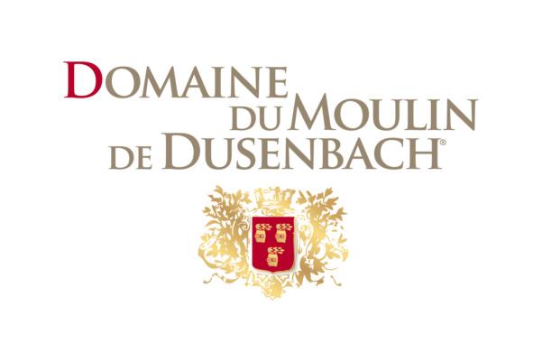 Domaine Dusenbach