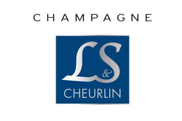 Cheurlin