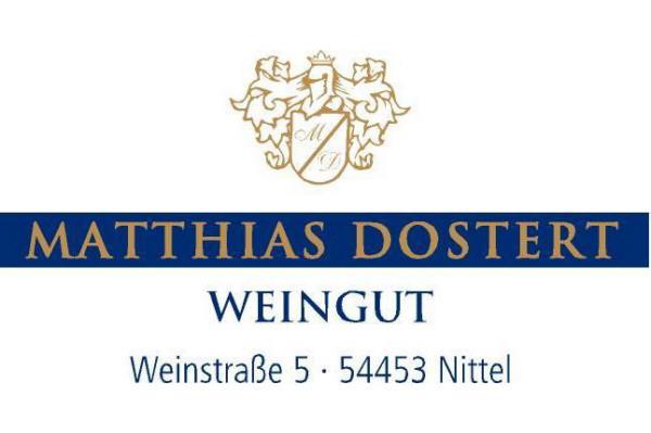 Weingut Dostert