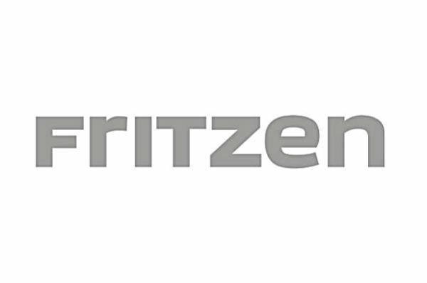 Weingut Fritzen